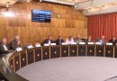 Közmeghallgatás és költségvetés módosítás is volt a testületi ülésen