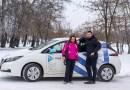E-Taxi – 2019.01.15. – Feilné Jantner Erika