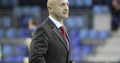 Dzunics Braniszlav. Fotó: Molnár Gyula/Paksi Hírnök