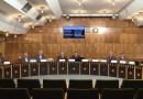 Testületi ülés – 2019.03.13.