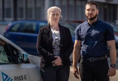 E-Taxi – 2019.04.16. – Hrivikné Neidert Nóra