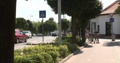 A nyár számos veszélyt rejteget a közlekedésben