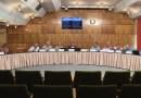 Testületi ülés – 2019.09.11.