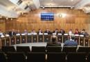 Testületi ülés – 2019.11.20.