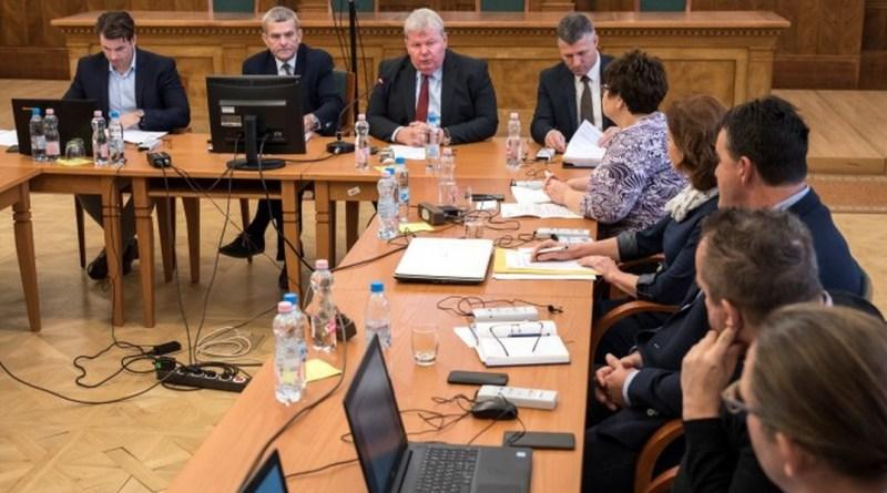 Fotó: Tolna Megyei Önkormányzati Hivatal Elnöki Kabinet