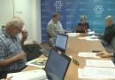 Ülésezett a Városépítő Bizottság