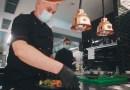 Megújult étlappal várja a vendégeket a Donautica új séfje