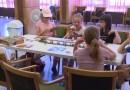 Színes programok a Napközi Erzsébet-tábor első hetén