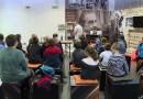 Megnyitotta kapuit az Atomenergetikai Múzeum