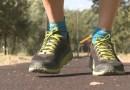 Jótékonysági maraton