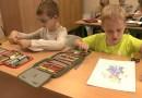 Őszköszöntő projektnapot zajlott a Deák Ferenc Általános Iskolában