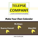 Shop Now: Delight Your Clients with Logo Branded Calendars