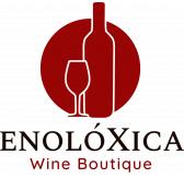 vinos Mexicanos boutique