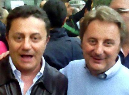 Cappello+Piero-15x11-Enzo+Piedimonte