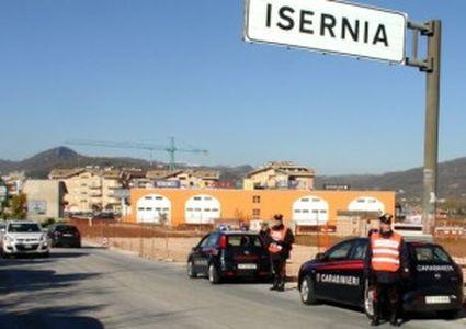 Carabinieri-15x10-Isernia