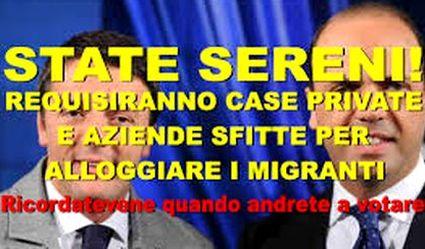 renzi+alffano-migranti-15x9-privilegiati-11