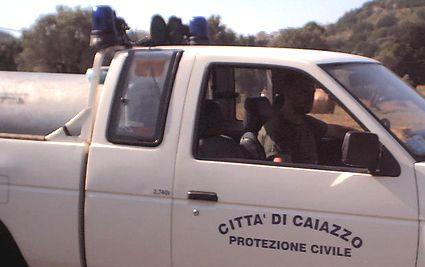 caiazzi+protezione-15x10-civile-2506-12