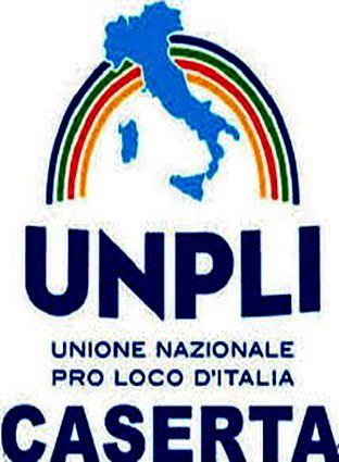 unpli-11x15-caserta-logo-11