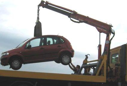 auto-15x10_carro+attrezzi-11