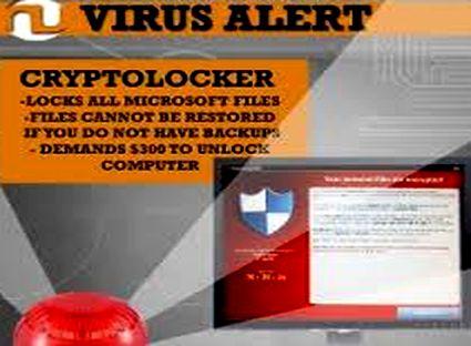 cryoptolocker-11x15-virus-2