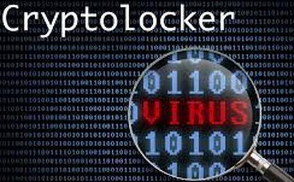 cryoptolocker-15x10-virus-1