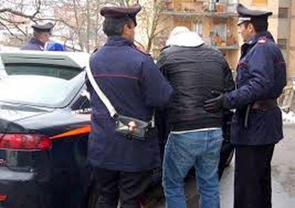 carabinieri-15x10-arresto-14