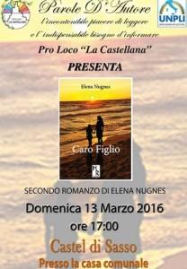 pro+loco-10x15-castellana-1303-16