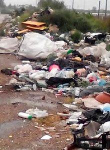 rifiuti-11x15-speciali-discarica-casapesenna-san-marcellino
