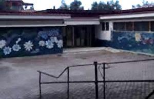 cesarano-15x10-scuola-11