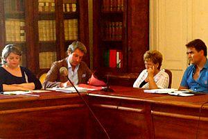 caiazzo-consiglio-3007-2017-0214-300x200