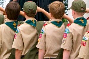 Scouts-11-300x200