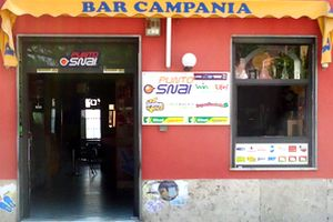 caiazzo-bar+campania-0198-300x200