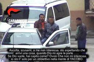 carabinieri-jihadista-arrestato-sanmarcellino-300x200