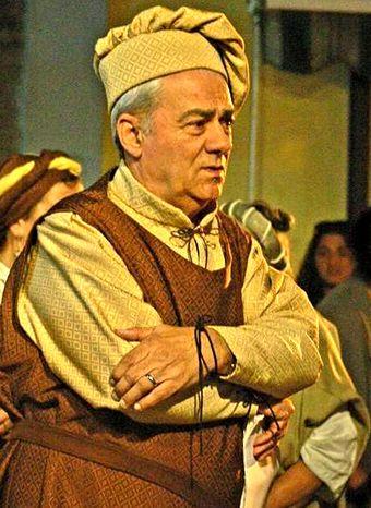 albano-giovanni-costume-11-340x466
