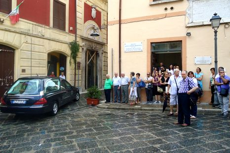 caiazzo-funerali+marcuccio-587-466x310