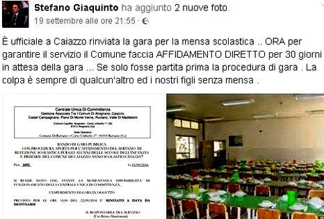 caiazzo-mensa-giaquinto-fb-466x315