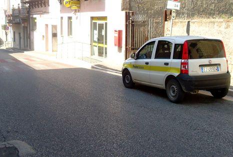 caiazzo-poste-chiuse-00769-466x315