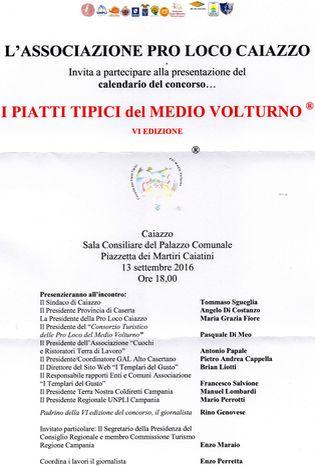 caiazzo-proloco-piatti-tipici-2016-315x466