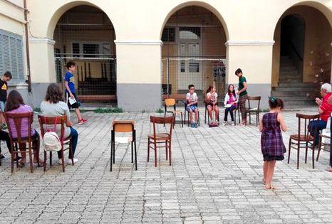 caiazzo-teatro-sannicola-albano-11-466x315