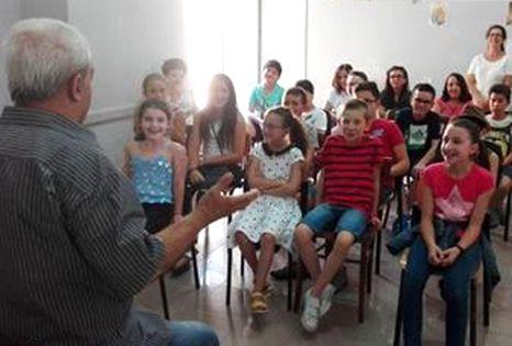 caiazzo-teatro-sannicola-albano-12-466x315