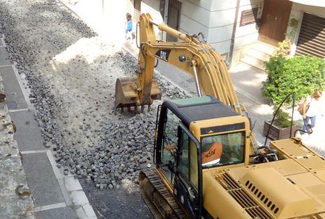 caiazzo-via-roma-lavori-0812-466x315
