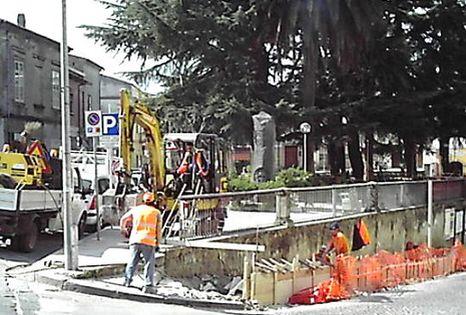 caiazzo-vialatina-2902_-06-466x315