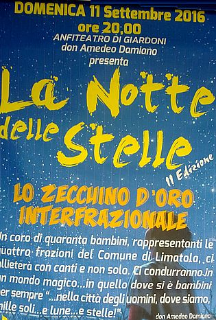 limatola-notte-stelle-35-315x466