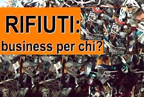 rifiuti-business-chi-1-466x314