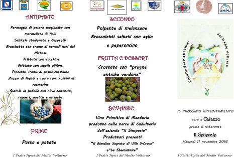 caiazzo-piatti-fontanabosco-2-466x315