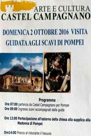 castel-pompei-2016315x466