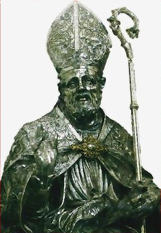 veescovo-santo-stefano-11-323x466
