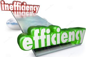 efficienza-inefficienza-615x410