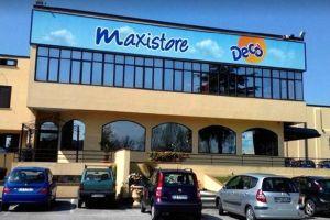 deco-maxistore-21-615x410