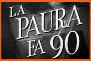 PAURA-90.JPG